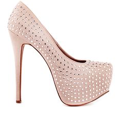 I love these!!! MB!!! :Steve Madden - #118482302 - $130.00