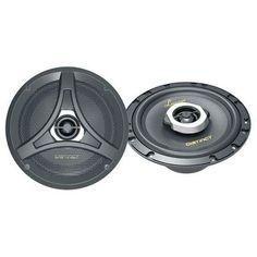 6.5'' 180 Watt 2-Way Coaxial Speaker
