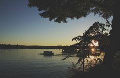 HagenPhotography - Travels Lake Michigan
