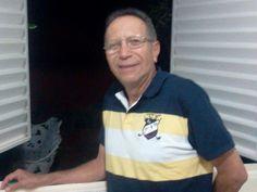 Professor Eri Cardoso da FAZU falece em Uberaba