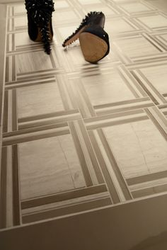 20 Best Alysedwards Images Tiles Bath S Stone Flooring