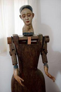 Image result for anatomy art palacio de medicina  mexico