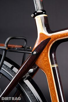 Wooden Bicycle, Wood Bike, Cycling Art, Cycling Bikes, Electronic Bike, Velo Cargo, Paint Bike, Bicycle Pedals, Bicycle Components