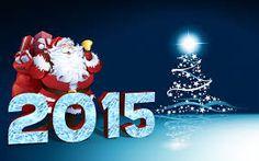 Image issue du site Web http://st.gdefon.com/wallpapers_original/596164_christmas_santa-claus_2015_3d_prazdniki_gift_7000x4375_www.Gde-Fon.com.jpg