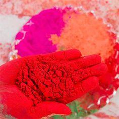 Holi Festival Of Colours, Holi Colors, Holi Drawing, Radha Krishna Holi, Holi Images, Holi Celebration, Happy Holi, Must Haves