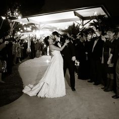 San Antonio Weddings -  Reception Venues - Olympia Hills Golf & Event Center