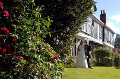 wedding photography mary green manor - Google Search