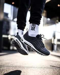 size 40 67095 621f2 What s your favourite Air Max 97  Nike Air Max, Tenis, Zapatos, Wyświetlacz