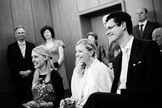 Standesamtliche Hochzeit in der Mandelstraße mit Hochzeitsfotograf München. Die gesamte Reportage gibts hier: http://www.skop-photos.de/standesamtliche-trauung-in-der-mandelstrasse/