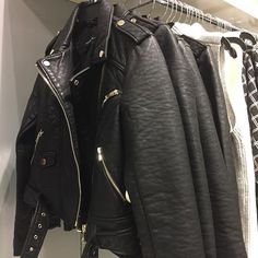 Back to black @frenchconnection_us #edgycool #ecochic #AW15 #frenchconnection #bloomingdales #Pixxy