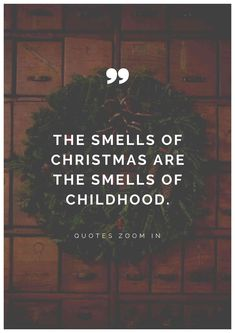 Merry Christmas Quotes 2019 : QUOTATION - Image : Quotes Of the day - Description Merry Christmas jesus nativity christ messages: Merry Christmas Quotes Jesus, Merry Christmas Card Photo, Business Christmas Cards, Merry Christmas Funny, Boxed Christmas Cards, Christmas Messages, Xmas, Inspirational Christmas Message, Top Quotes