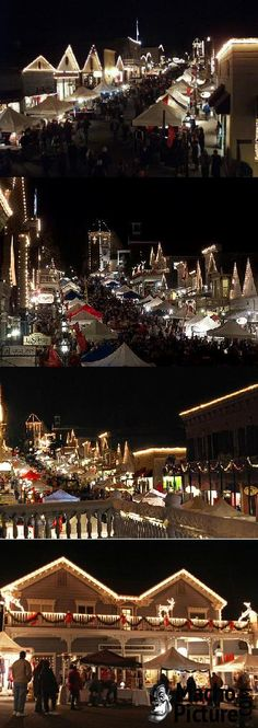20 Nevada City Victorian Christmas Ideas Nevada City Victorian Christmas Nevada