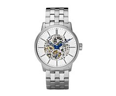 Men's Watches | Watches for Men | FOSSIL - FashionFilmsNYC.com