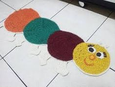 Resultado de imagem para tapete de barbante Kids Rugs, Home Decor, Animals, Kid Friendly Rugs, Interior Design, Home Interior Design, Home Decoration, Decoration Home, Nursery Rugs