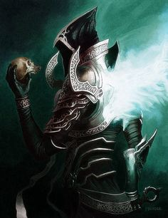182 Best LatFR characters (Lokania and the forgotten realms