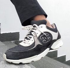 e29ee5f035ad 56 Best Hypebeast shoes images