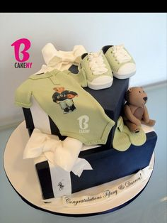 129 Best Polo Baby Shower Images Baby Shower Themes Polo Baby