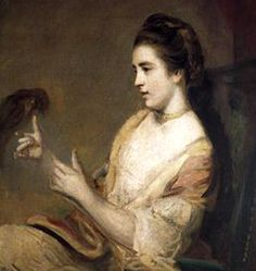 Lavinia Fisher: America's first convicted female serial killer, Fisher poisoned and robbed from the guests in the Charleston, South Carolina hotel she ran with her husband. They were both hanged for their crimes in 1820.