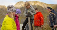 Family Travel: No Nighttime, No Rules: Summertime Above the Arctic Circle http://www.nytimes.com/2017/03/21/travel/family-travel-norway-arctic-summer-land-of-the-midnight-sun.html?partner=rss&emc=rss
