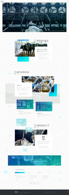 Website Layout, Web Layout, Layout Design, Website Design Inspiration, Graphic Design Inspiration, Wordpress, Grid Layouts, Ui Web, Design Research