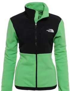 Lcharlick North Face Coats North Face