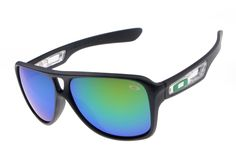 3f1f050d2a Best Fake Oakley Dispatch II sunglasses black   jade iridium sale with  quality