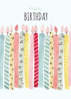 Hoy es mi Cumpleaños - frases  (12)