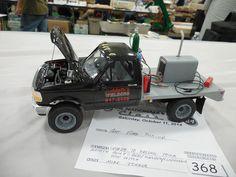 DSCN6076