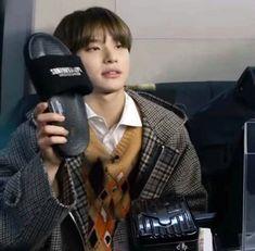 Taeyong, Jaehyun, Funny Kpop Memes, Kid Memes, Meme Faces, Funny Faces, Jw Meme, Kim Jung Woo, Nct Group
