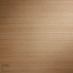 Material : Palha Papel de Parede www.narudecor.com.br
