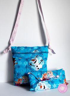 39f11756f Las 36 mejores imágenes de F&L Handbags   Fabric handbags, Fabrics y ...