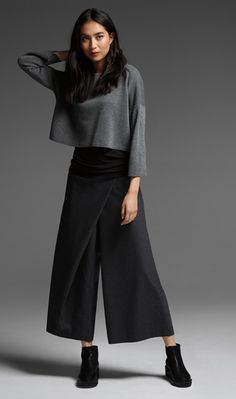 Free Standard Shipping $250+ Women's Clothing - Casual & Elegant Clothes at EILEEN FISHER
