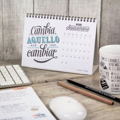 mrwonderful_calendarios_2014-140