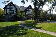 701 S Lake Shore Dr # 1c  Lake Geneva , WI  53147  - $329,000  #LakeGenevaWI #LakeGenevaRealEstate
