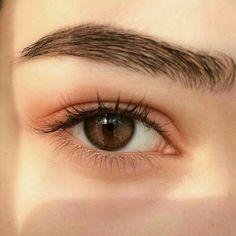 Eye Makeup Tips – How To Apply Eyeliner – Makeup Design Ideas Makeup Inspo, Makeup Inspiration, Makeup Tips, Makeup Style, Makeup Videos, Makeup Tutorials, Aesthetic Eyes, Aesthetic Makeup, Pretty Eyes