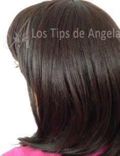 Caída del cabello. http://www.lostipsdeangela.com/2014/11/caida-de-cabello-que-hacer.html