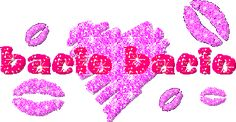 Glitter text: scritte glitter Glitter Text, Emoji, Good Morning, Animation, San Valentino, Glitters, Kiss, Album, Google