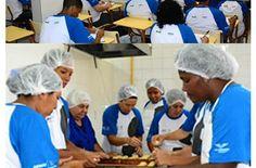 CIDADE: Iguaba Grande - Municipio Disponibiliza Cursos do ...