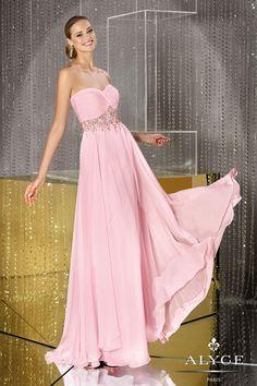 Jean De Lys by Alyce Paris 29605 Alyce Jean De Lys Collection Prom Dresses, Pageant Dresses, Cocktail | Jovani | Sherri Hill | Terani | Mac Duggal | La Femme | Jovani 92605 In stock