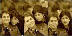 Antonio&Ganinna Leon.Lima Peru. GLoucacelunaphotography.