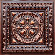 Glue-Up Ceiling Tiles | Adhesive Tiles | Decorative Ceiling Tiles