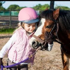 152 Best miniature horses and little girls images in 2019  0815c97a916f