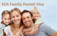 Application for EEA family permit - http://immigrationlawyers-london.com/eu-law-applications/eea-family-permit.php
