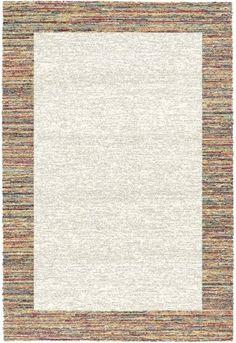 Tischteppich 200 x 290 cm Natur Bunt bei kika