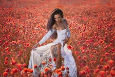 Dorota Artistic Portrait Photography, Car, Dresses, Fabric, Fashion, Vestidos, Tejido, Moda, Automobile