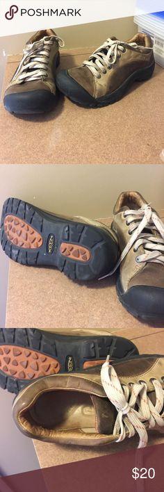 Keen shoes Keens comfortable hiking shoes Keen Shoes Winter & Rain Boots