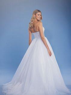 Arabella Wedding Dresses Melbourne