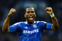 didier drogba - Google Search Chelsea Players, Create Your Own Wallpaper, Last Tango, Poker Online, Embedded Image Permalink, Texas, Football, Animation, Google Search
