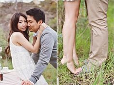 Image result for couple poses for photoshoot