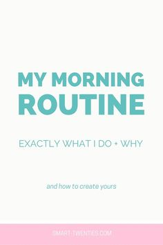 Care Routine, a must check pin step reference 6354483567 for beautiful looking face.Skin Care Routine, a must check pin step reference 6354483567 for beautiful looking face. Miracle Morning, Morning Ritual, Early Morning, Morning Post, Skin Care Routine For 20s, Self Care Routine, Skin Routine, Skincare Routine, Evening Routine